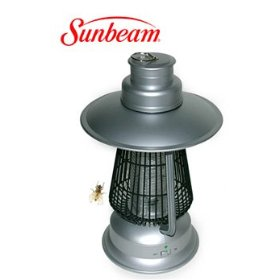 Sunbeam Bug Zapper